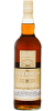 Glendronach 21 Years - Parliament
